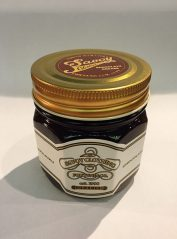 Savoy Chocolate Grease【SVY-GR005】 / Savoy Clothing